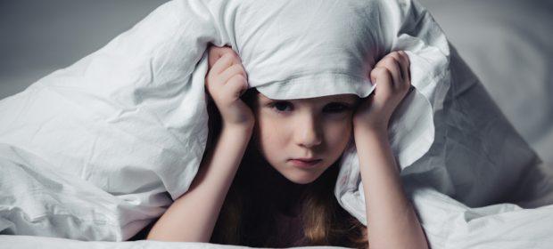 ansia-nei-bambini-come-aiutarli-a-gestirla