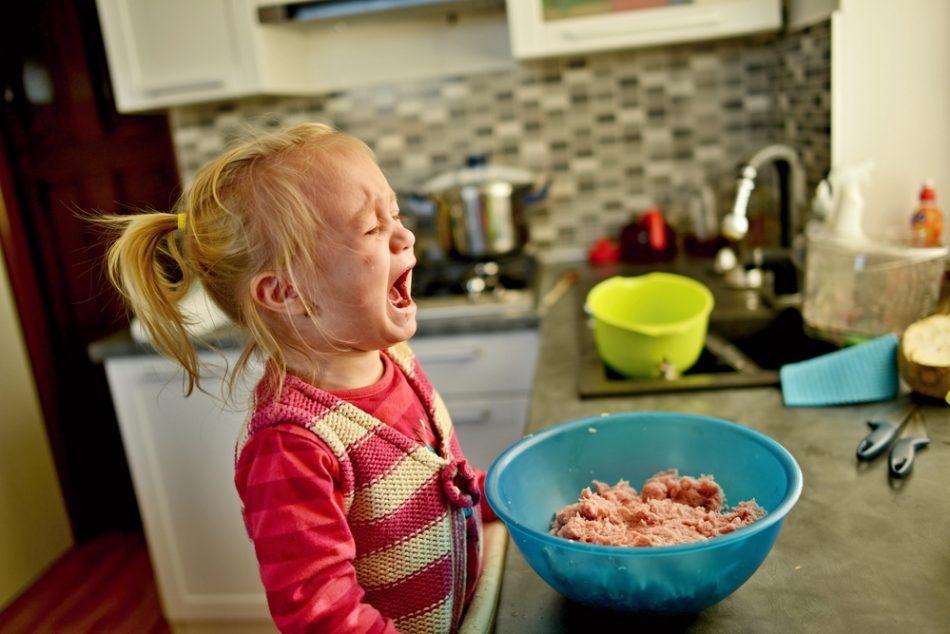i-capricci-secondo-la-scienza-ecco-cosa-succede-nel-cervello-dei-bambini