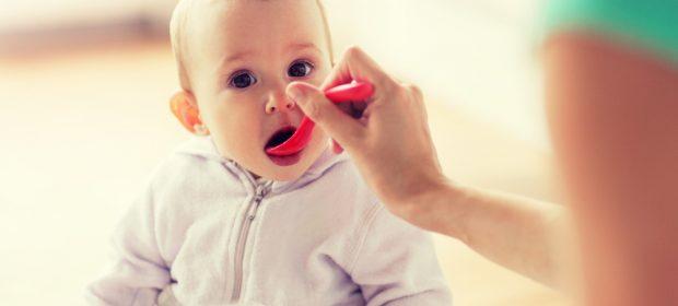 dentizione-ecco-i-cibi-piu-adatti