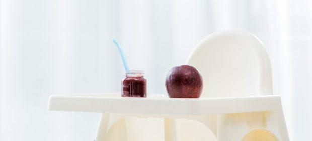 la-dieta-vegana-rende-la-bambina-disabile-niente-prigione-per-i-genitori
