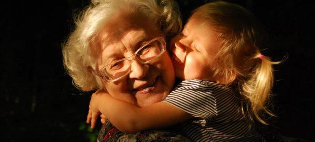nonni-nipoti-caratteristiche-rapporto-speciale