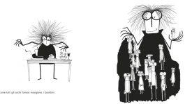 primi-halloween-5-libri-spaventosi-da-leggere-ai-piu-piccoli