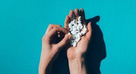 boom-di-vendite-per-la-pillola-del-giorno-dopo