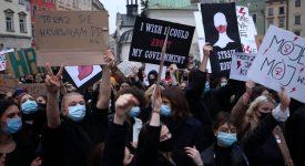 aborto-negato-in-polonia-anche-in-caso-di-malformazioni