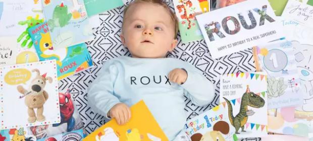sconfigge-un-tumore-cerebrale-il-piccolo-owen-festeggia-a-casa-il-suo-primo-compleanno