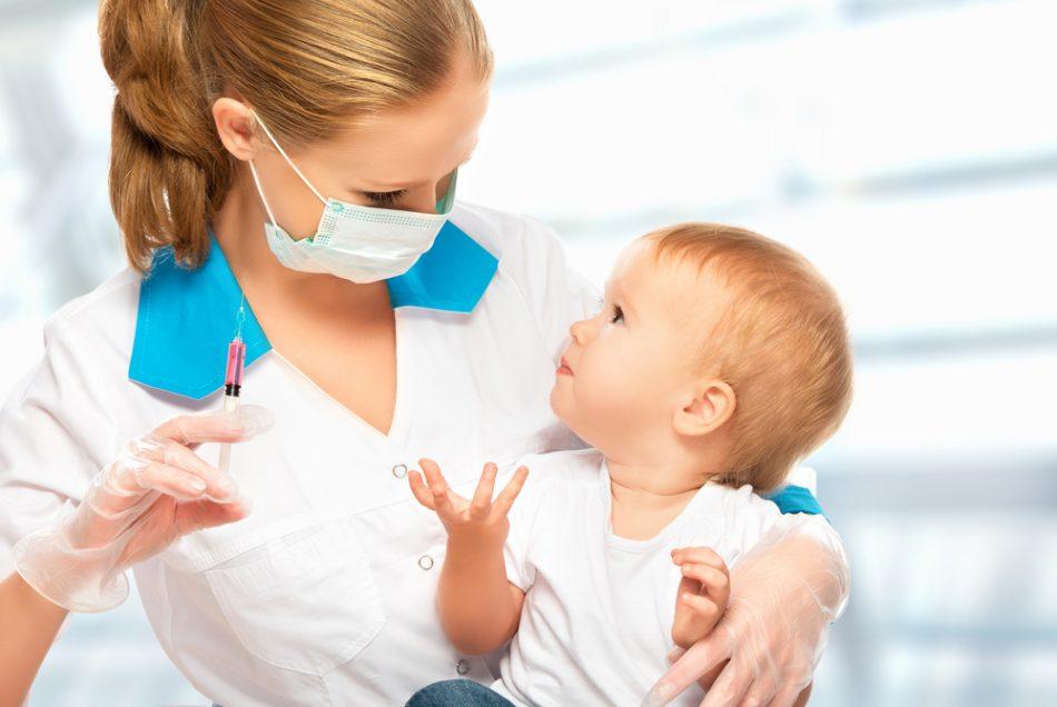 bambini-e-vaccino-antiinfluenzale-facciamo-il-punto