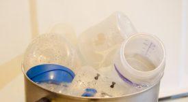 3-metodi-come-sterilizzare-biberon