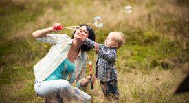 bambini-successo-mamme-over-40