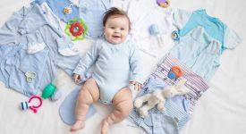 corredino-neonato-inverno
