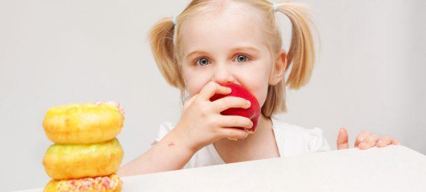 bambini-e-alimentazione-fino-a-20-cm-piu-bassi-se-mangiano-male