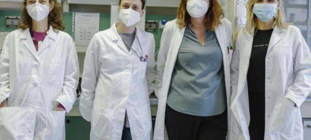 dalle-mamme-ricercatrici-della-statale-di-milano-arriva-un-nuovo-tampone-salivare-non-invasivo