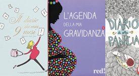 diario-della-gravidanza-tante-scelte-per-tutte-le-esigenze