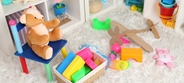 metodo-montessori-come-organizzare-i-giochi