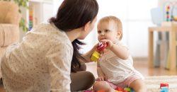 tenere-in-ordine-i-giocattoli-aiuta-il-linguaggio