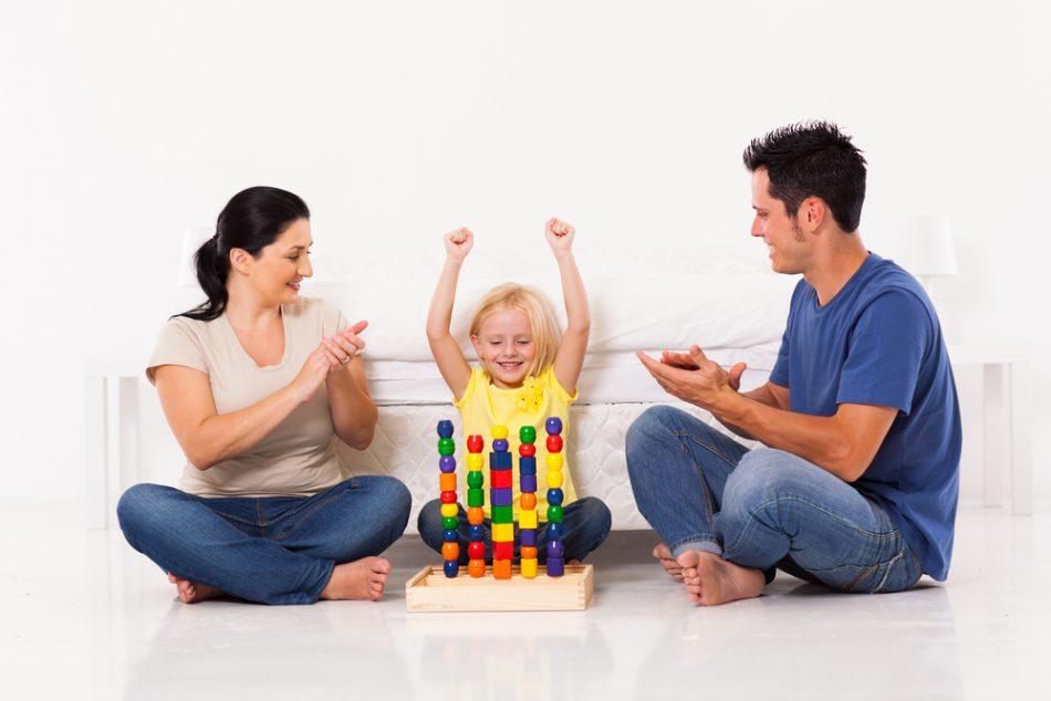 lodare-i-bambini-si-ma-come