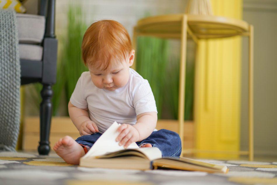 una-lettera-a-nati-per-leggere-aspettando-la-settimana-nazionale