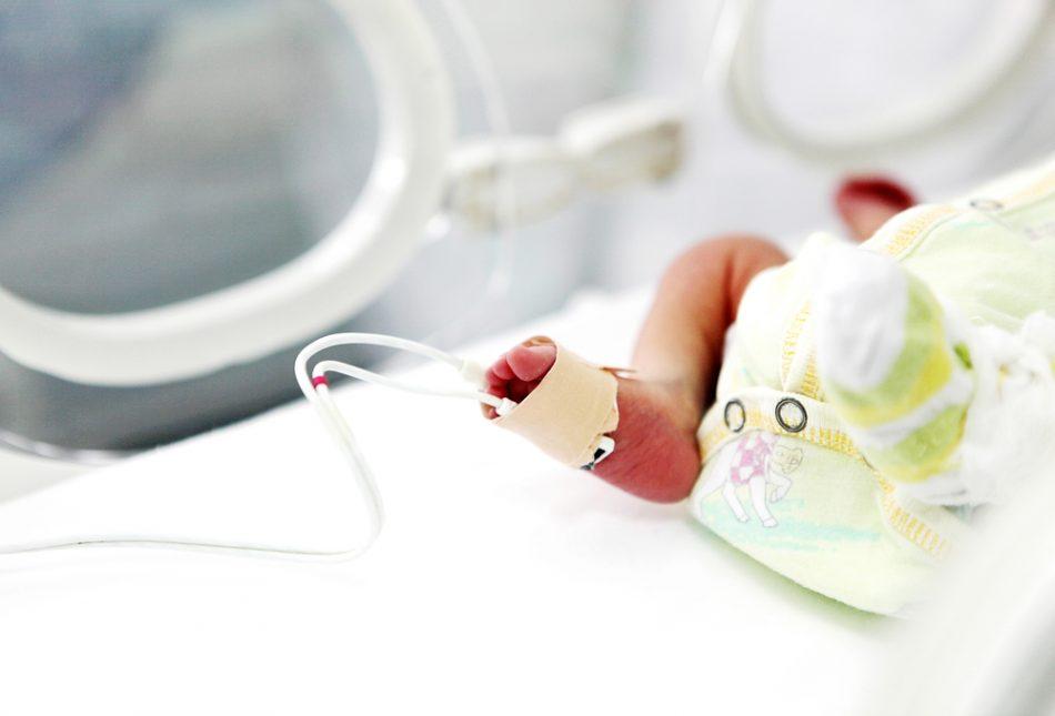 giornata-mondiale-dei-prematuri-il-mondo-di-tinge-di-viola