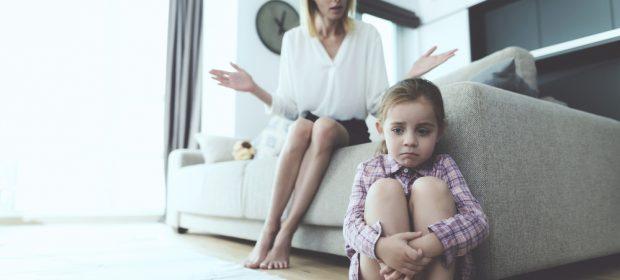 quando-i-figli-ci-fanno-perdere-la-pazienza-come-gestire-la-rabbia