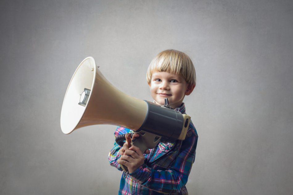 cosa-non-dire-ai-bambini-che-non-parlano-bene