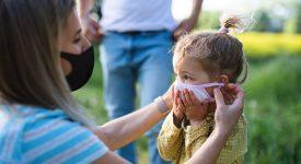solo-l8-dei-bambini-trasmette-il-coronavirus-lo-studio-dei-pediatri
