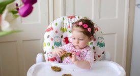 finger-food-dieta-bambini