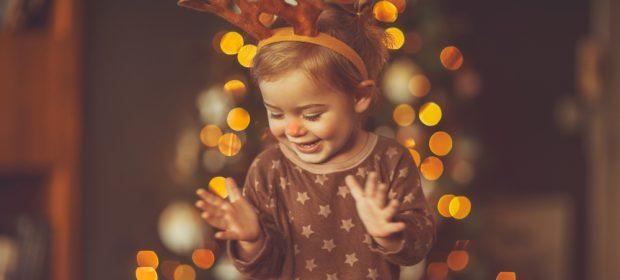 in-questo-natale-in-cui-dovremo-ringraziare-i-nostri-figli
