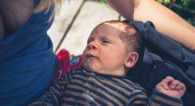 reflusso-gastroesofageo-rigurgito-del-neonato