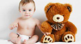 cosa-evitare-quando-si-gioca-con-il-bebe