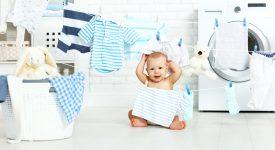 vestitini-del-neonato-ecco-come-lavarli-in-sicurezza