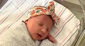 la-neonata-piu-vecchia-al-mondo-nata-nel-tenessee-da-un-embrione-congelato-27-anni-fa