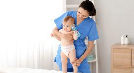 neonati-e-osteopatia-tutto-quello-che-ce-da-sapere