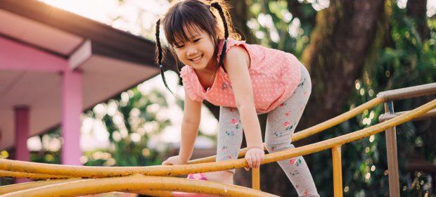 bambini-troppo-vivaci-come-comportarsi