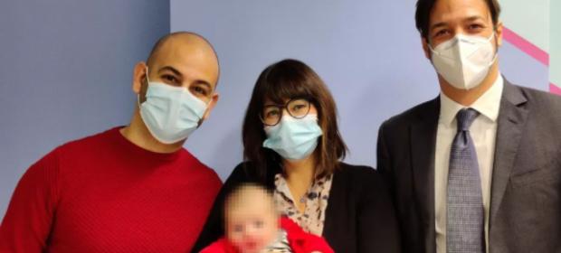 mamma-dopo-il-tumore-e-la-chemio-il-lieto-fine-di-giorgia