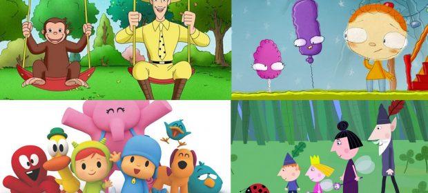 cartoni-animati-educativi-da-vedere
