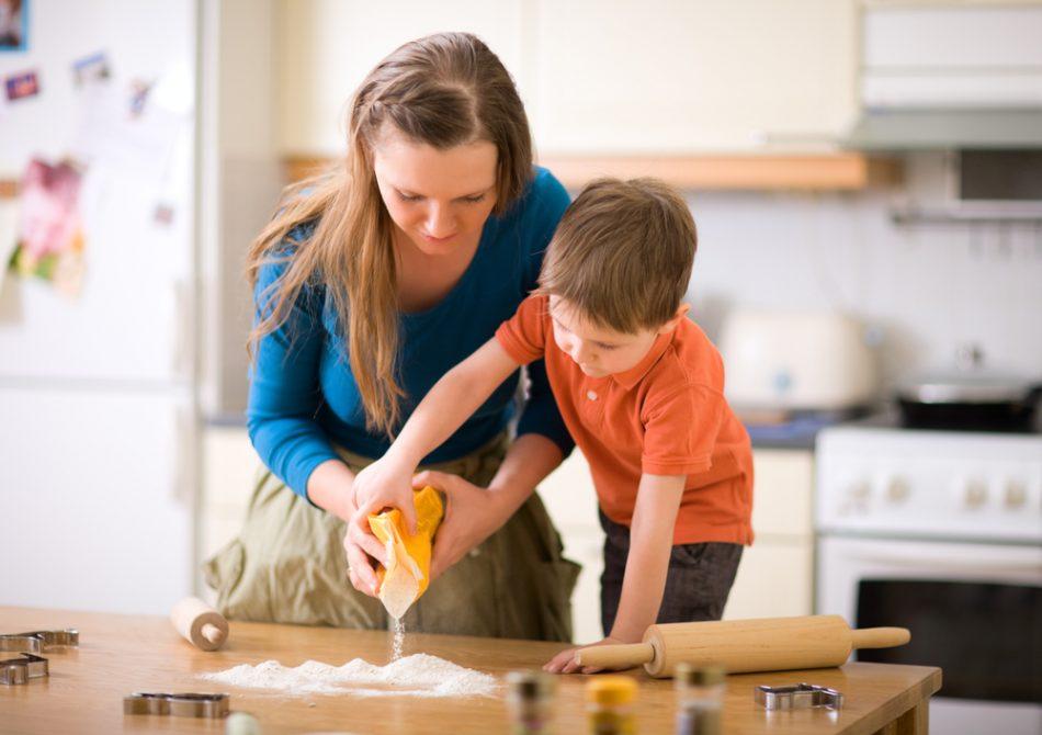 cuciniamo-insieme-tutti-i-benefici-per-la-manualita