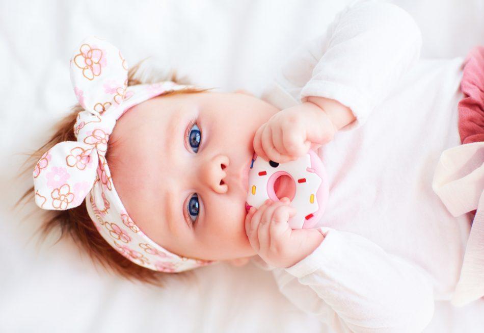 cisti-sul-palato-dei-neonati-tutti-quello-che-ce-da-sapere-sulle-perle-di-epstein