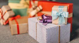 niente-regalo-di-natale-a-scuola-perche-cattivo-le-maestre-ricevono-un-provvedimento-disciplinare