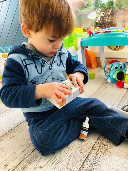 integratore-di-vitamina-d-per-sostenere-le-difese-immunitarie