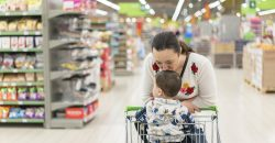 i-pericoli-del-supermercato-bimba-di-16-mesi-schiacciata-dal-carrello