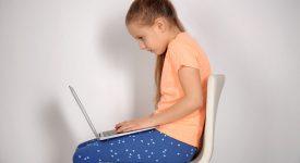 genitori-e-dad-una-famiglia-su-3-non-e-stata-in-grado-di-affrontarla-lo-studio