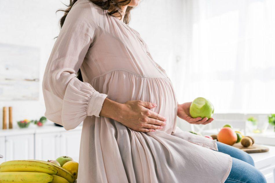 flexitarianesimo-la-dieta-di-meghan-markle-i-benefici-in-gravidanza
