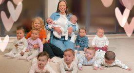 10-figli-in-10-mesi-ventitreenne-vuole-battere-ogni-record
