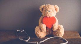 neonato-piuma-operato-al-cuore-con-un-minicatetere-largo-come-uno-spaghetto
