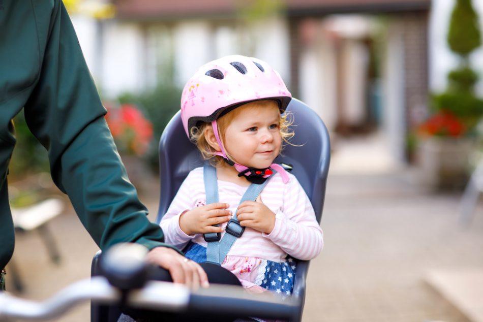 seggiolino-per-bicicletta-meglio-davanti-o-dietro-ecco-tutto-quello-che-ce-da-sapere
