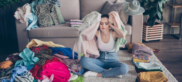 non-ho-niente-da-mettere-e-che-vendita-ed-acquisto-di-vestiti-usati-sia
