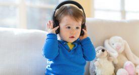 musicoterapia-arriva-euterpe-lalgoritmo-musicale-per-migliorare-il-sonno-dei-bimbi-disabili