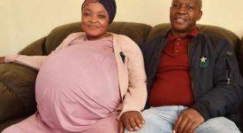 nuovo-parto-da-record-in-sudafrica-sette-maschi-e-tre-femmine