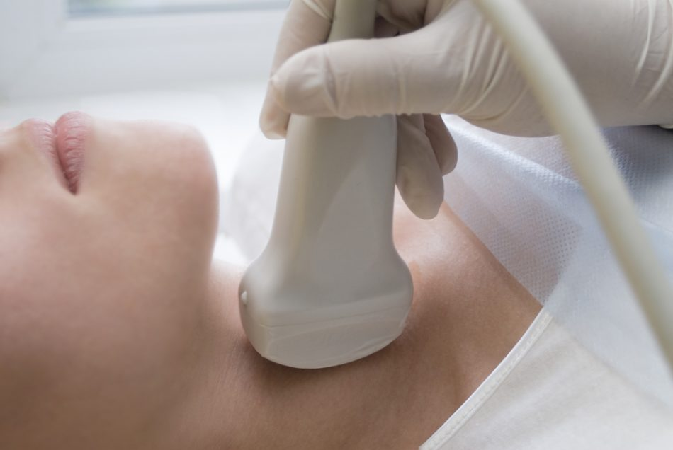 ipotiroidismo-gravidanza