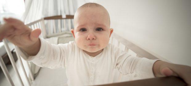 permanenza-delloggetto-perche-i-bambini-piangono-se-non-vedono-la-mamma