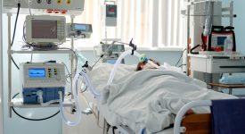 treviso-tre-donne-incinte-malate-di-covid-intubate-contemporaneamente